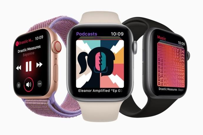 ¿Qué es lo más novedoso de Apple? Cuidado ahora mismo [Enero 2020] 3