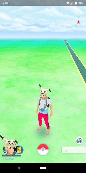 Cómo fingir o falsificar tu ubicación GPS en Android 2