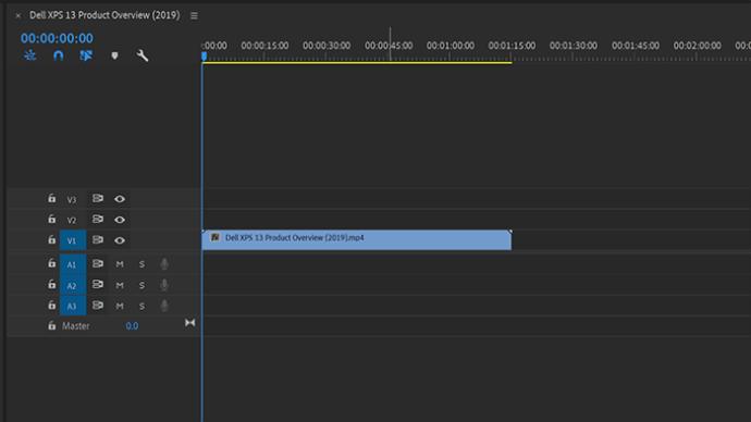 Cómo quitar la pista de audio de un vídeo 6