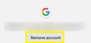 Cómo cambiar las fotos de Google de alta calidad a originales 7