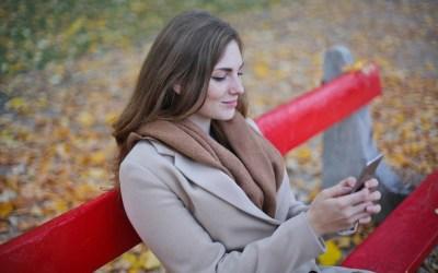 Los mejores mensajes de texto románticos para su marido 1