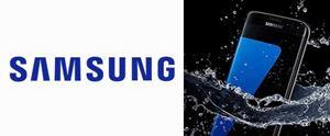 ¿El Samsung A20 es impermeable? 3