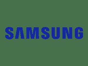 Samsung A20 sin cargar - ¿Qué hacer? 4
