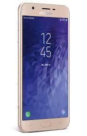 Cómo recuperar su PIN o contraseña en el Samsung Galaxy J7 2