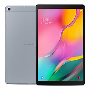 Las mejores tabletas baratas de Android [Noviembre 2019] 8