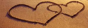 Poemas cortos de amor 7