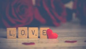 Poemas cortos de amor 2