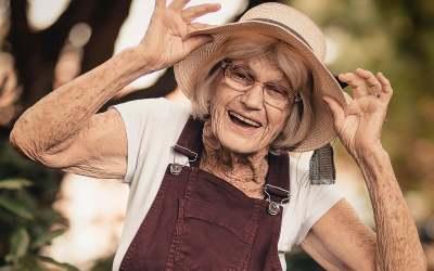 Citas y dichos de la abuela 1