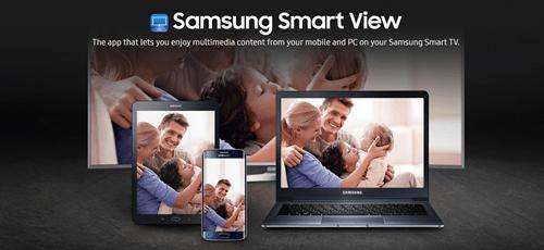 ¿Tiene el Galaxy S8 un IR Blaster? 3