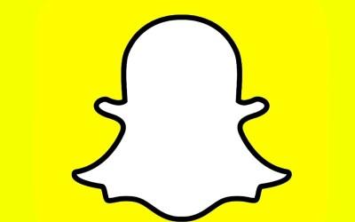Cómo eliminar su cuenta de Snapchat [Noviembre 2019] 1