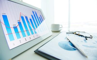Una mirada profunda a las estadísticas de citas en línea 1