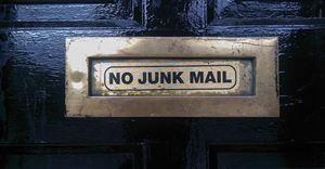 Cómo evitar que las personas que llaman por correo basura dejen el buzón de voz 2
