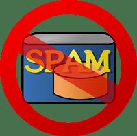 Cómo evitar que las personas que llaman por correo basura dejen el buzón de voz 3