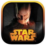 Los mejores juegos de rol offline sin WiFi para el iPhone [enero de 2020] 6
