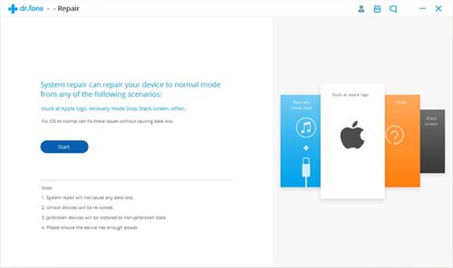 Cómo arreglar un iPhone atascado en la verificación de la actualización 3