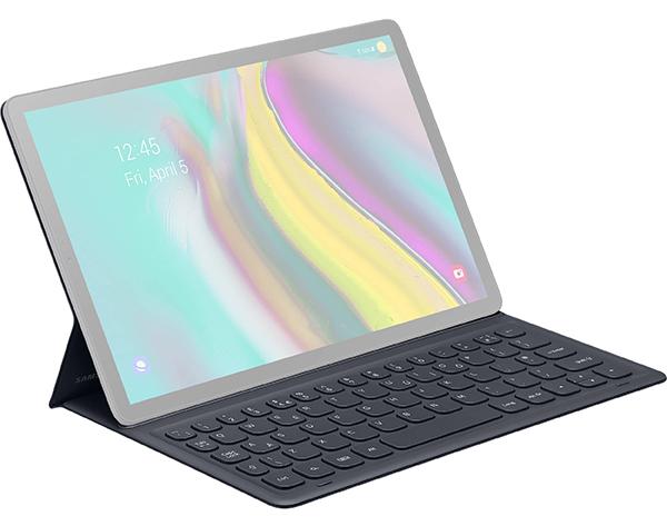 Las Mejores Tabletas Androides [Noviembre 2019] 10