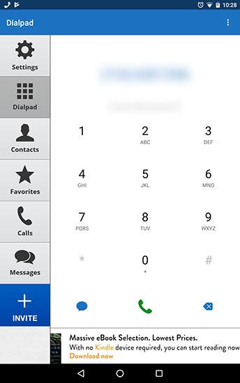 Cómo usar un número falso para llamar a alguien (Spoof a un número de teléfono) 5
