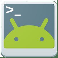 Cómo comprobar si su teléfono Android está enraizado 3