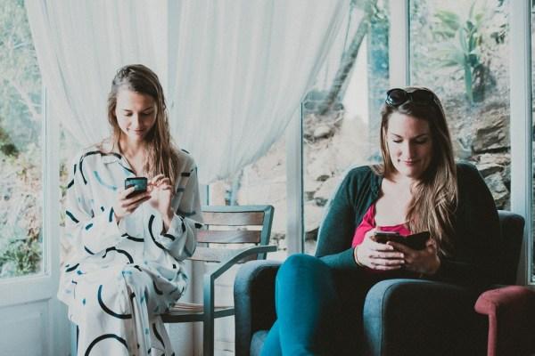 Los mejores mensajes de texto románticos para su marido 3