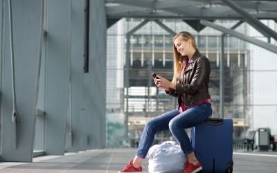 Los mejores mensajes de texto para enviar en una relación a distancia 1