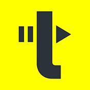 Las mejores aplicaciones de descarga de música gratis para Android [noviembre de 2019] 12
