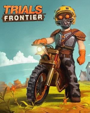 Los mejores juegos de motos para iPhone 5