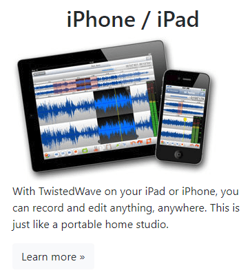 Cómo añadir una banda sonora en Tik Tok 5