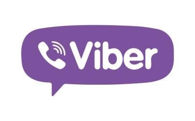 Cómo borrar mensajes en Viber 1