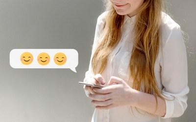 Cómo saber si alguien leyó su mensaje en Viber 1