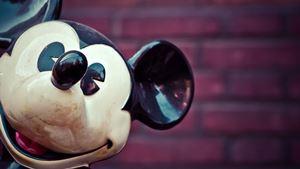 Cómo ver Disney Plus en un país diferente 2