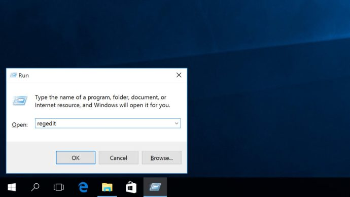 Cómo desactivar Incógnito en Chrome 3