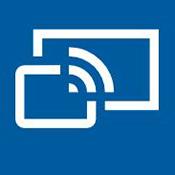 Seis sencillas formas de reflejar Android en su PC o TV 18