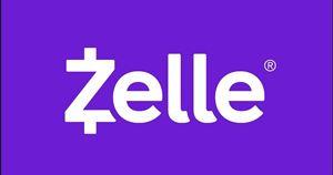 Cómo crear dos cuentas Zelle 2